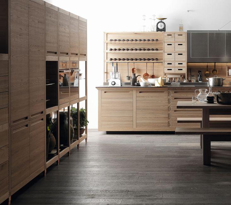 12 best Vive tu cocina images on Pinterest | Kitchen units, Get a ...