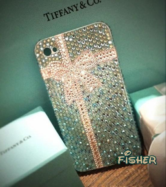 tiffany iphone case 156 best images about phone cases on 13104