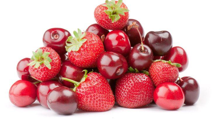 Компот из ска фруктов Анекдот Kompot iz ska fruktov