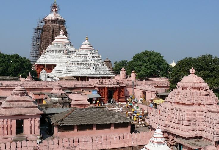 jagannath temple,puri,