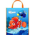 Party bags: Finding Nemo Party Nemo Tote Bag (each)