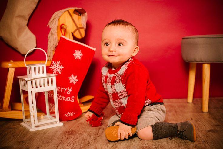Já pensaram nos presentes de Natal?O nosso estúdio está preparado Ho Ho Ho !   #Christmas, #Estudio, #Natal, #Photoshoot, #Sessão#Sessão, #WorkingChristmas, estudio, Natal, photoshoot, Sessão :: Fabrica da Fotografia