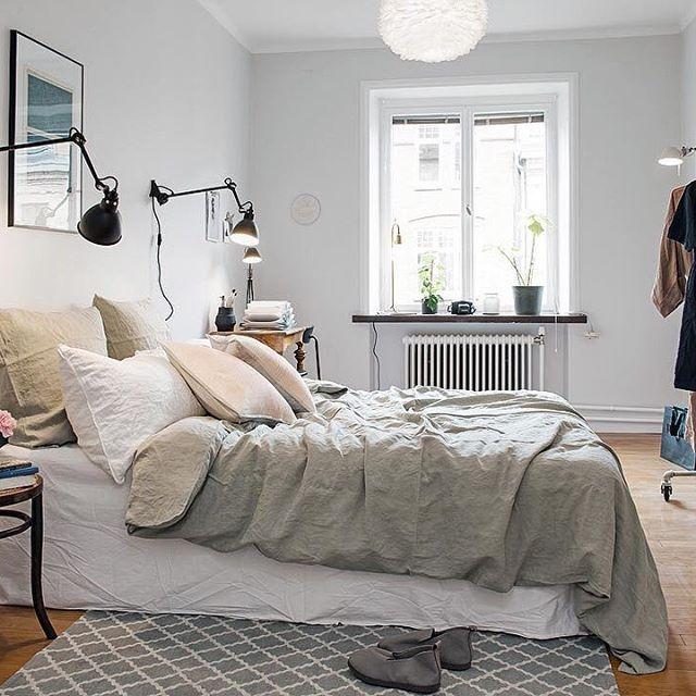 idee su Design Camera Da Letto Bohemien su Pinterest  Camere da letto ...