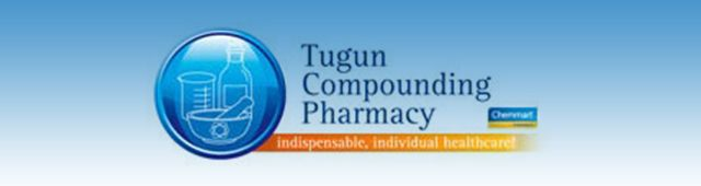 Spectrumceuticals available from Tugun Chemmart Compounding Chemist 457 Golden Four Drive Tugun QLD 4224 Phone: 07 5534 2327