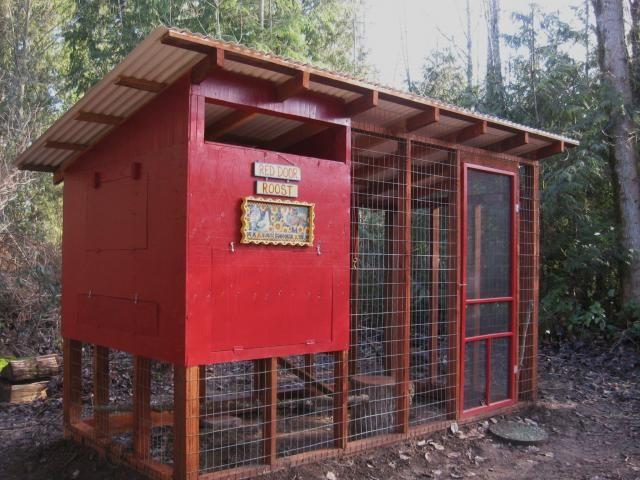 http://www.backyardchickens.com/forum/uploads/46366_red_door_roost_001.jpg