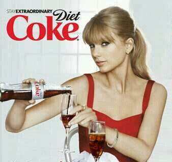 Coca-Cola Goes to the Opera: Lillian Nordica's Celebrity ...