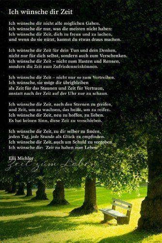 weihnachten liebe gedicht