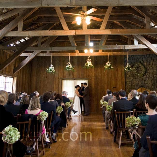 Fraser Valley Wedding Rustic Decorations: Best 25+ Reception Halls Ideas On Pinterest