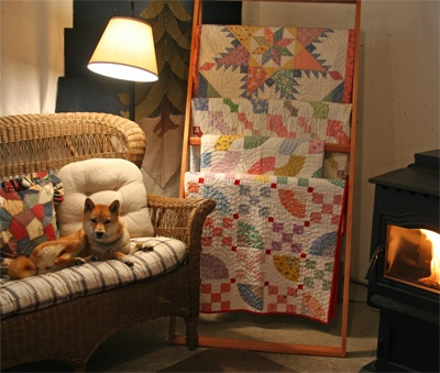 72 Best Quilting Room Ideas Images On Pinterest Sewing