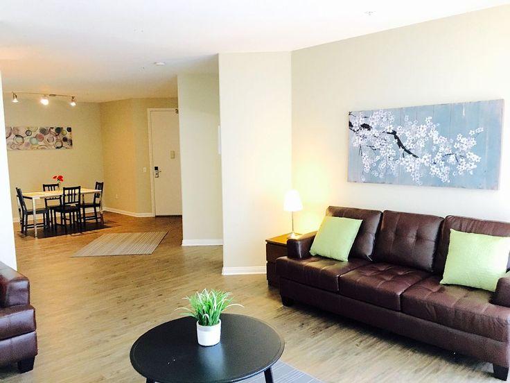 Apartment vacation rental in Marina del Rey, CA, USA from VRBO.com! #vacation #rental #travel #vrbo