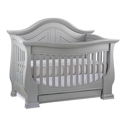 The 25 Best 4 In 1 Crib Ideas On Pinterest Convertible