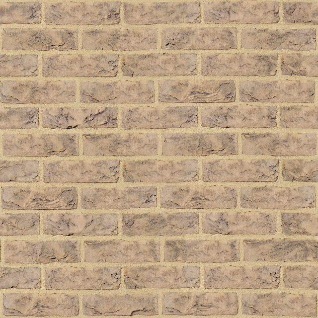 Texture seamless stone brick. 39 best Texture Brick images on Pinterest   Bricks  Concrete and