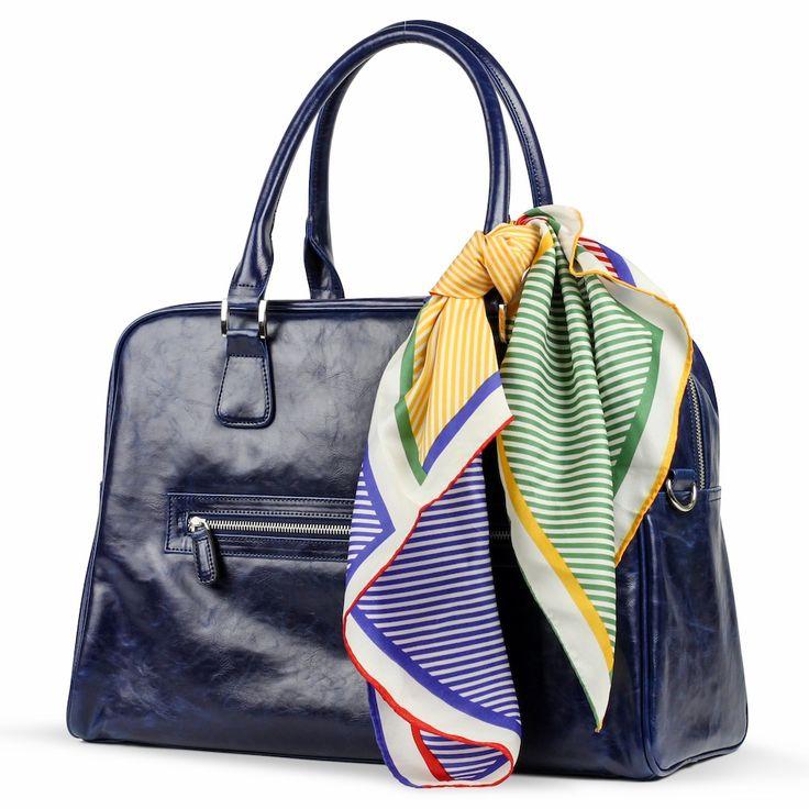 CHICAGO Women's Laptop Bag