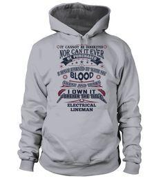 ELECTRICAL LINEMAN  lineman shirt, lineman mug, lineman gifts, lineman quotes funny #lineman #hoodie #ideas #image #photo #shirt #tshirt #sweatshirt #tee #gift #perfectgift #birthday #Christmas