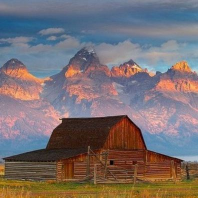 1304 Best Old Cabins And Barns Images On Pinterest Barn