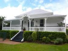 Image result for queenslander homes
