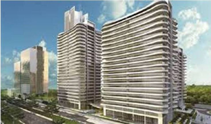 A World Trade Center complex is relied upon to open to general society in Abuja right on time one year from now after the first's fulfillment period of development. The advancement will join a syst...