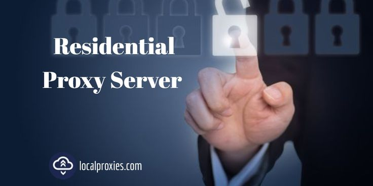 Local Proxies- We are providing best residential proxy server ever. If you need to find the best proxy server for your money, get in touch with us today!  #ResidentialProxyServer #BestResidentialProxyServer #LocalProxies