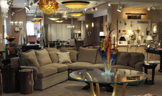 Area International - an independent, multi-line showroom featuring high-end furniture, fabrics, wallcoverings, lighting, accessories, and rugs. #Modern #Classic #Traditional # Transitional #Furniture #Fabrics #Wallcoverings #Lighting