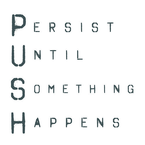 .Fitmotivation, Motivation Quotes, Persistence, Living, Health, Weights Loss, Inspiration Quotes, Fit Motivation, Push