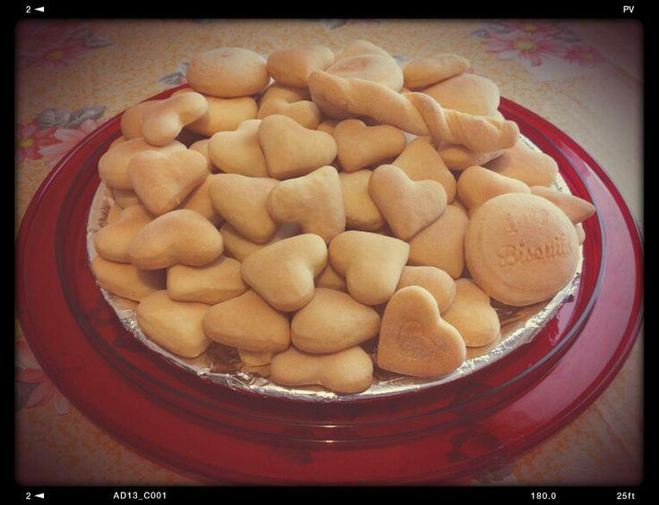 Cookies ♥