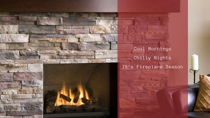 We offer a complete line of fireplaces, fireplace inserts, masonry ovens, and gas log sets for every style and budget. https://www.antiquebrickinc.com/products/outdoor/fire/