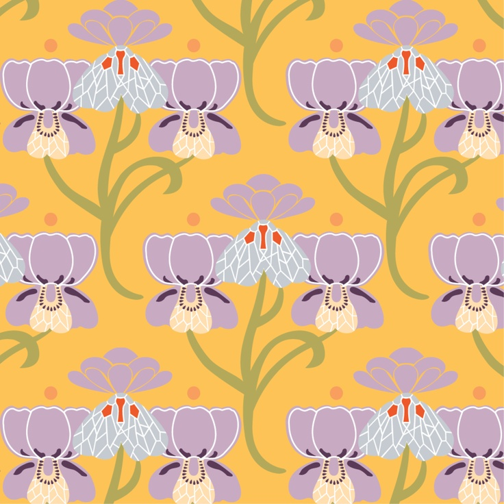 coleção de inverno  buquê de flor | 2