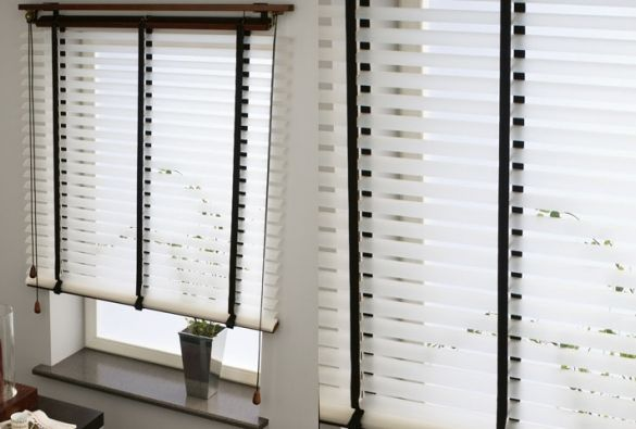 Image Result For Translucent Blinds Jalousien Haus Arbeitsraume