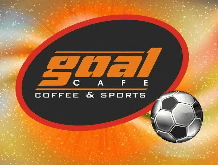 ΣΕΡΡΕΣ, ΣΤΕΛΙΟΣ ΜΕΤΣΙΜΕΝΙΔΗΣ, GDK, GOAL CAFE, Sports Cafe,