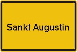 Demontage Sankt Augustin.  Demontage/Demontagen Sankt Augustin Hier werden Dienstleistungen in Sachen Demontagearbeiten geboten, seit Jah...