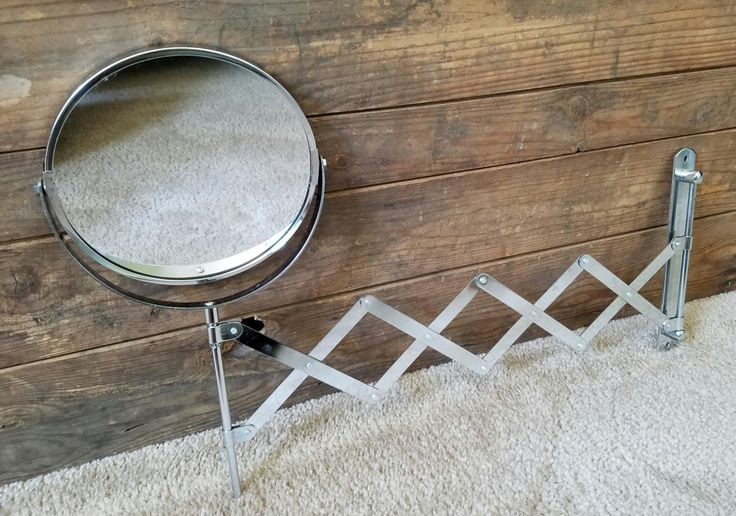 Best 25+ Extendable Shaving Mirrors Ideas On Pinterest