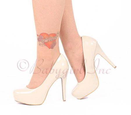 1000  images about Shoes for Bride & Bridesmaids on Pinterest ...