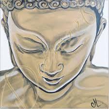 """Résultat de recherche d'images pour """"bouddha tableau zen"""""""