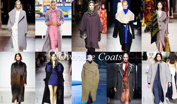 street chic clothing for woment fall 2014 | women-trends-review-fall-winter-2014-2015-from-milan-london-paris-new ...