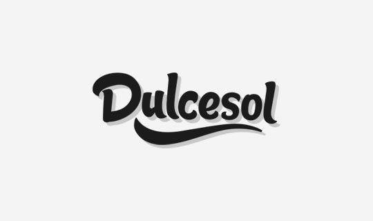 Sweet Life - Dulcesol