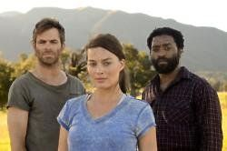 We take a look at some of the movies not to miss at the 2015 Sundance Film Festival, including Z For Zachariah.