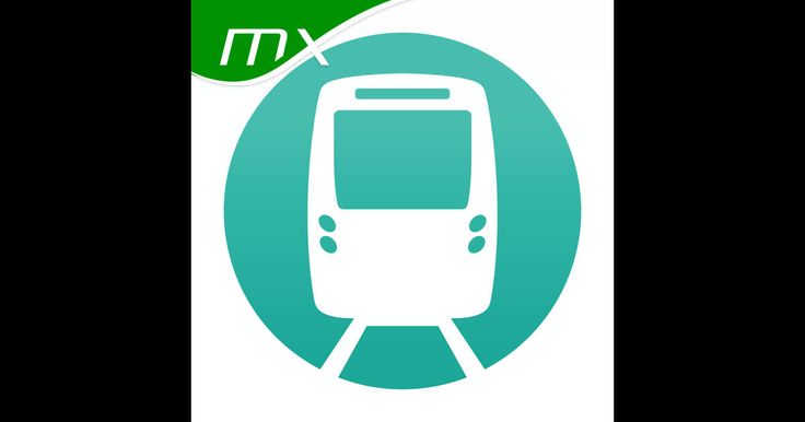 Paris Metro Map and Route Planner for Apple