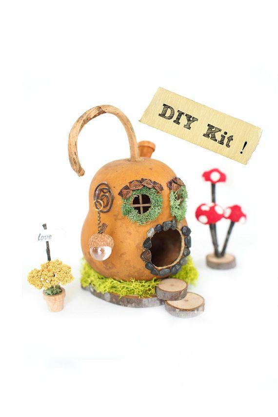 Best 25+ Fairy Garden Supplies Ideas On Pinterest
