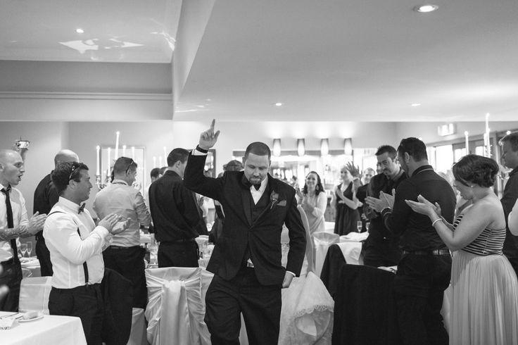 Kurrajong Wedding Photographer - Glenda & Josh-74