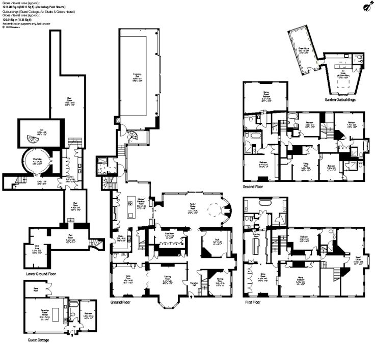 Clarence House The Vineyard Richmond Floorplan Clarence House Floor Plans Apartment Floor Plans Floor plan interior clarence house