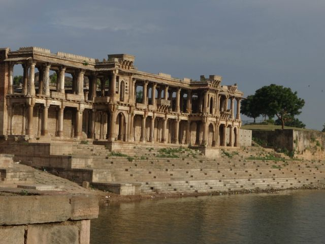 30 Best Heritage India Images On Pinterest Ahmedabad Beautiful Places And Destinations