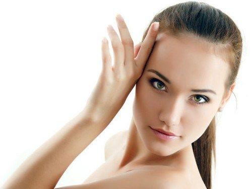 """Cara Memutihkan Wajah Secara Alami dengan Cepat: Apakah anda menginginkan kulit wajah putih? Tentu saja """"ya"""" jawabannya. Karena hampir semua wanita mendambakan memiliki kulit yang sehat, bersih dan..."""