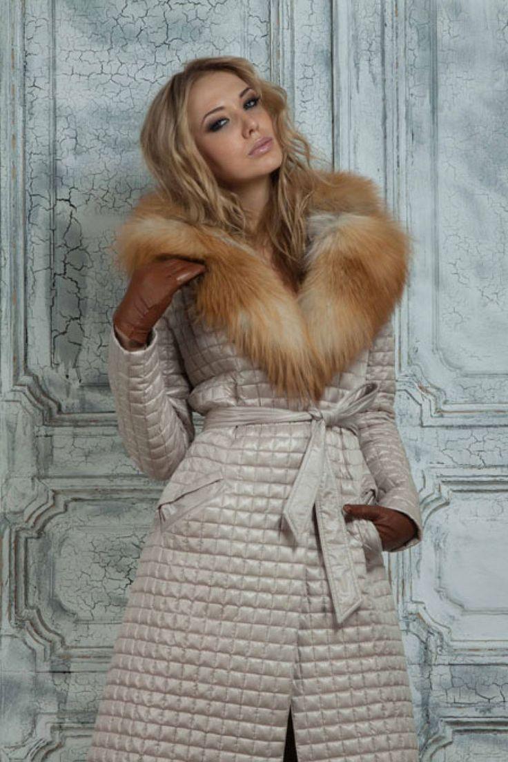 красивые женские куртки на осень-зиму: 21 тыс изображений найдено в…