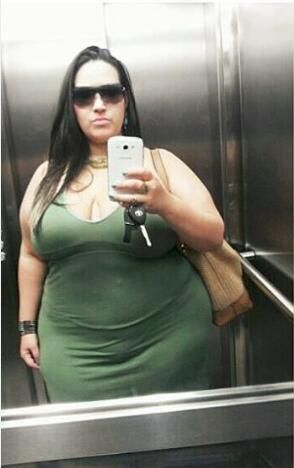 bozrah big and beautiful singles Bbw (big beautiful women) 434,161 likes 484 talking about this bbw (big beautiful women).
