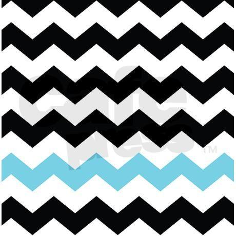 black white chevron shower curtain. Black White Turquoise Chevron Shower Curtain Best 25  shower curtains ideas on Pinterest Yellow