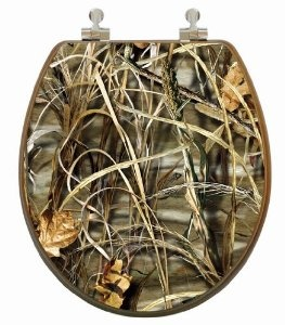 17 best images about camo for the bathroom on pinterest