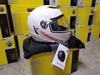 ♦♢ CanAm BRP Modular Motorcycle Helmet GT2 White XL http://ebay.to/2vkgI18