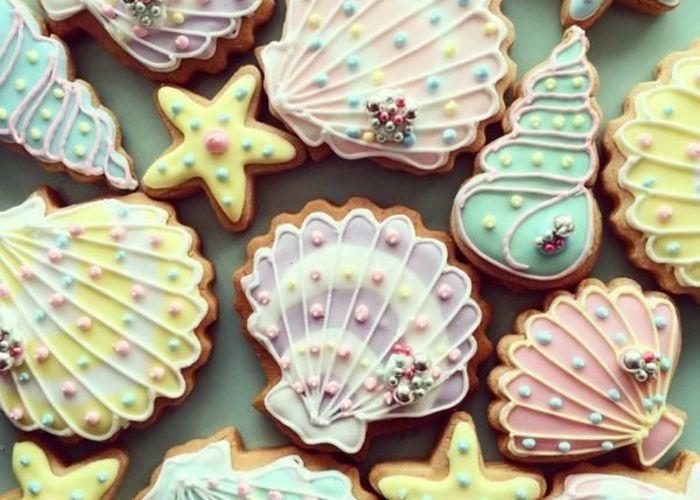 夏の準備はOK?『海』がテーマのウェディングアイディア特集♡のトップ画像