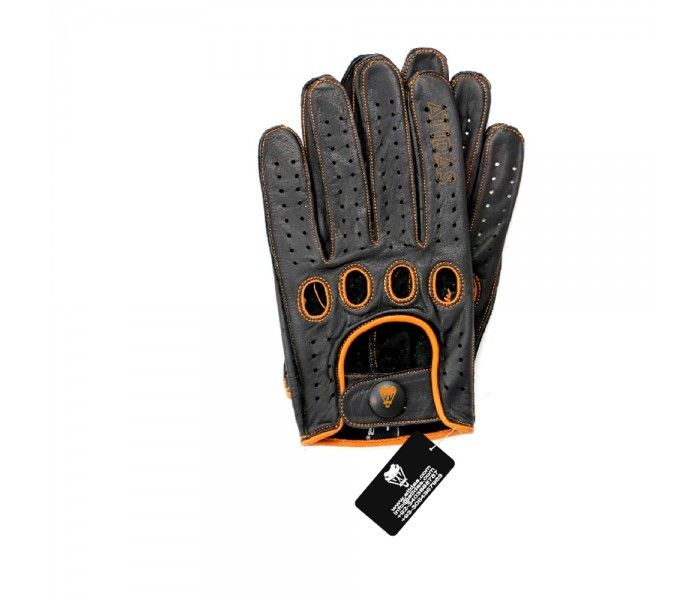 Driving Gloves Available In Which All Your Requirements Contact Us Www Atidas Com E Mail Info Atidas Com Wha Gloves Driving Gloves Leather Driving Gloves