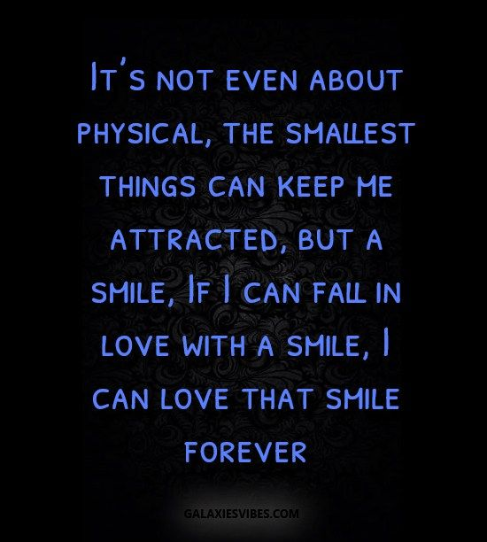 Love Quotes About Life: 25+ Best Keep Smiling Quotes On Pinterest